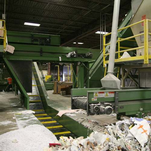 shredding_service_Massachusetts